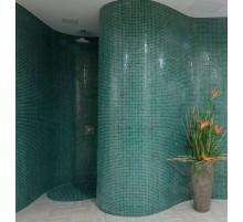 Accessori bagno turco