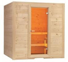 Sauna Basic/L