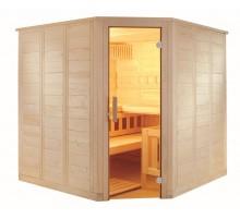 Sauna Wellfun/C