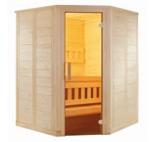 Sauna Wellfun/MN