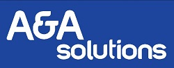 AeA Solutions Shop